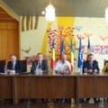 Elena Udrea, contestata de fondatorii Miscarii Populare: Se dezice de Traian Basescu!