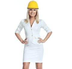 """Elena Udrea, de la """"Buna pentru Romania"""" la """"Buna pentru DNA"""" (Opinii)"""