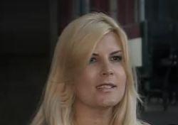 Elena Udrea, despre rezultatul alegerilor de duminica: PDL, singurul care poate lua 51%