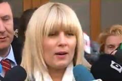 Elena Udrea, din nou aproape de arest - Aviz pentru inca o cerere DNA (Video)