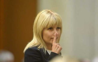 Elena Udrea, dupa ce procurorii au cerut o pedeapsa de 12 ani de inchisoare: Cum sa ceri pedepse mai mari decat pentru omor, viol, pedofilie?