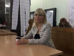 Elena Udrea, greu de citat in Costa Rica. Procesul finantarii campaniei lui Basescu treneaza
