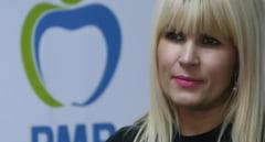 Elena Udrea, la Baile Felix: impotriva exploatarii gazelor de sist si pentru pastrarea resurselor de apa termala