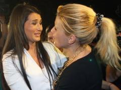 """Elena Udrea, o """"Elena Basescu Reloaded"""" (Opinii)"""