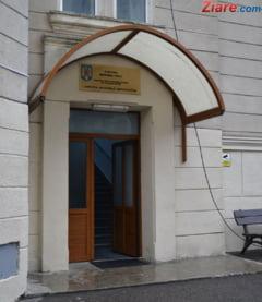 Elena Udrea, reclamata de Kovesi la Inspectia Judiciara