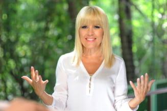 Elena Udrea, ultimele zile in libertate? Cand decide Parlamentul daca poate fi arestata