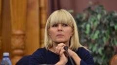 """Elena Udrea acuza o razbunare din partea fostei sefe DNA: """"Kovesi nu iarta si nu uita"""". Care sunt judecatorii de la Inalta Curte de care se teme"""