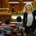 Elena Udrea afla daca va fi arestata din nou. Procesul incepe la ora 8.00
