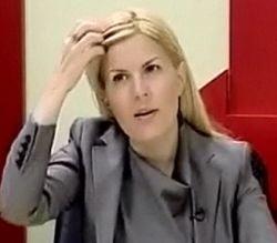 Elena Udrea ia 5%. PDL? (Opinii)