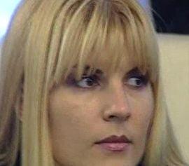 Elena Udrea le raspunde fratilor Mazare
