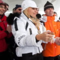 Elena Udrea pune neperformanta turismului romanesc pe seama evaziunii fiscale
