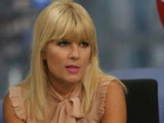 Elena Udrea ramane inca 30 de zile in arest