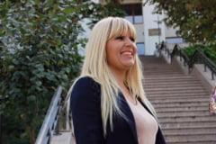 Elena Udrea scapa definitiv de controlul judiciar in dosarul alegerilor din 2009