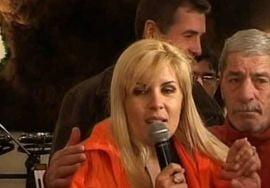 Elena Udrea se retrage din politica daca nu devine deputat