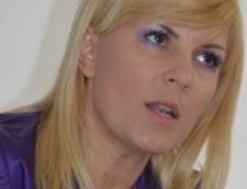 Elena Udrea si Alina Bica au facut recurs la instanta constitutionala din Costa Rica