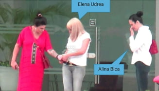 Elena Udrea si Alina Bica raman in arest. Tribunalul Constitutional din Costa Rica le-a respins cererile de eliberare