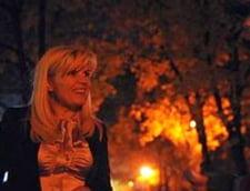 Elena Udrea sustine ca Antonescu s-a intalnit cu Cozmin Gusa