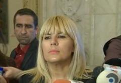 Elena Udrea urmeaza sa fie citata la DNA (Surse)