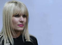 Elena Udrea vrea sefia PMP: Nu se va fugi cu urnele ca la PDL - cine ii sunt contracandidatii