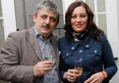 Elena Uioreanu si-ar fi platit din spaga taxa de candidatura la Camera Deputatilor