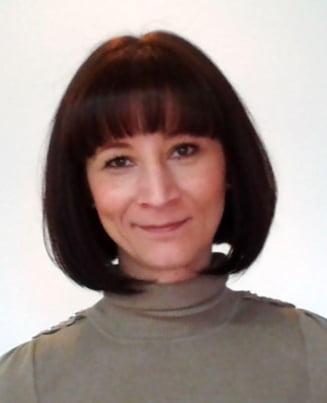 Elenina Nicut, avocat, despre cazul Nastase: Savarsirea unei infractiuni, o incalcare flagranta a juramantului de avocat Interviu