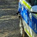 Elev de 15 ani din Constanta, agresat in afara curtii liceului de un barbat de 35 de ani. Politia face cercetari