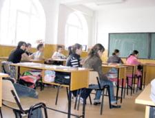 Elevii, studentii si prescolarii se intorc la cursuri