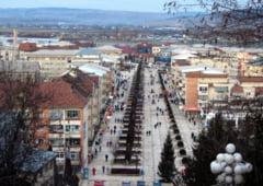 Elevii din orasul Pascani, sansa de a participa la un concurs organizat de Reprezentanta Comisiei Europene in Romania