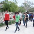Elevii nu mai sunt obligati sa poarte masca in curtea scolii. Alte masuri anuntate de ministrul Educatiei
