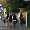 Elevii nu sunt de acord cu prelungirea vacantei de vara: Idee absurda, dezinteres total fata de noi