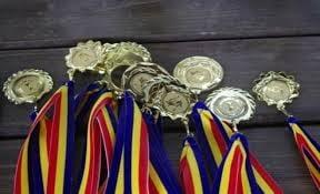 Elevii romani au cucerit patru medalii la Olimpiada Balcanica de Informatica pentru seniori