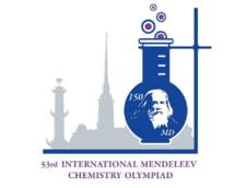 Elevii romani au obtinut sase medalii la Olimpiada Internationala de Chimie