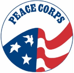 Elevii romani pot invata engleza de la voluntarii Peace Corps