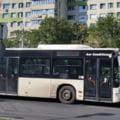 Elevii vor beneficia de transport gratuit. Operatorii care refuza vor ramane fara licenta