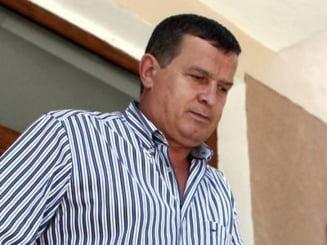 Eliberat recent din puscarie, fostul primar PDL Mircia Gutau s-a inscris in UNPR