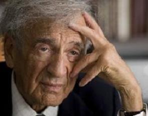 Elie Wiesel, una din victimele lui Bernard Madoff