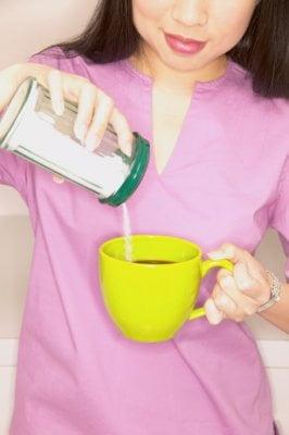 renunță la zahăr pierde în greutate im 46 și trebuie să slăbească