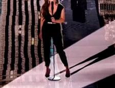 Elina Born Estonia Eurovision