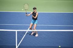 Elina Svitolina continua forma foarte slaba. A fost eliminata in primul tur la Beijing