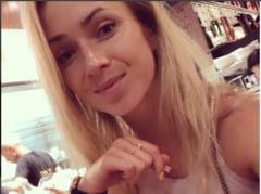 Elina Svitolina va fi antrenata de omul care a facut-o mare pe Eugenie Bouchard