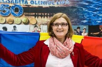 """Elisabeta Lipă cere mai mulți bani pentru sport după JO 2020: """"L-am rugat din suflet pe prim-ministru"""""""