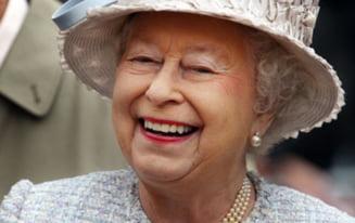 Elisabeta a II-a - trucuri de regina pentru a arata impecabil in public