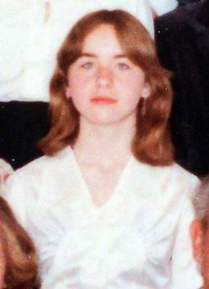 Elisabeth Fritzl, abuzata in subsol de tatal ei, si-a gasit dragostea