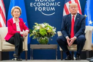 Elita mondiala s-a reunit la Davos, Romania a stralucit prin absenta: De ce ratam cu incapatanare, in fiecare an, o oportunitate uriasa? Interviu