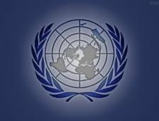 Elite fara granite - Ei sunt Romania: Absolventa de LSE, care lucreaza pentru ONU