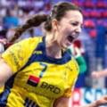 """Eliza Buceschi: """"Suntem suparate ca n-am castigat decat un meci"""". Romania intalneste luni Ungaria la Europeanul de handbal feminin"""
