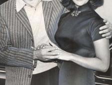 Elizabeth Taylor soti poze
