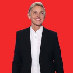 Ellen DeGeneres, celebra realizatoare americana de TV, a anuntat ca s-a infectat cu COVID-19