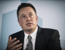 Elon Musk, in echipa de consilieri strategici ai lui Donald Trump