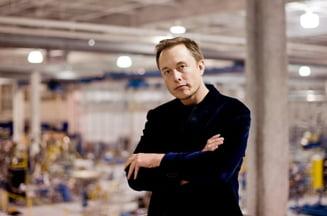 Elon Musk crede ca inteligenta artificiala e mai rea decat un dictator si ca ne va distruge. Argumentele sale au sens